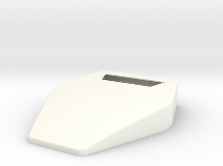 Cod for Rako Hardeen 3d printed