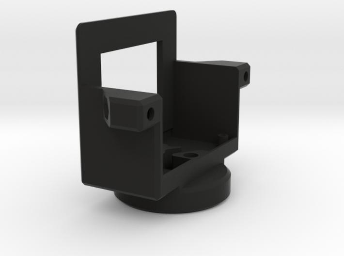 GoproAufnahmeV2 3d printed