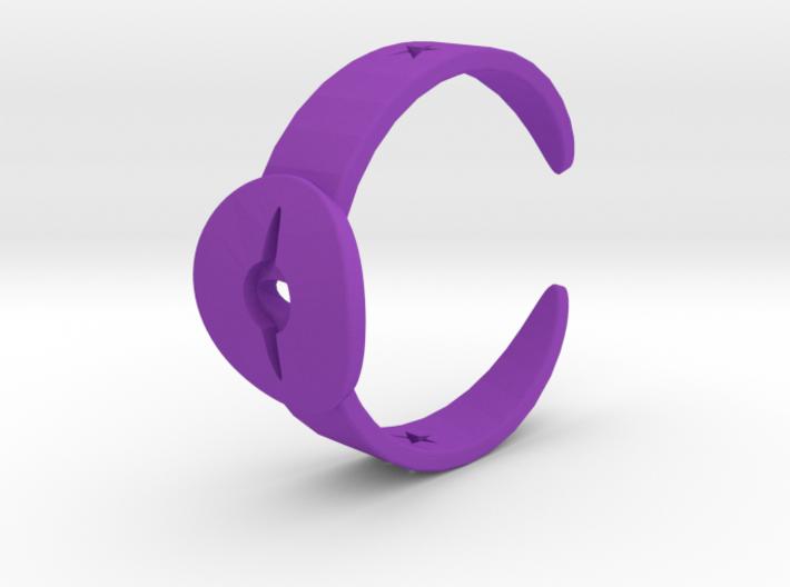 Ring11 3d printed