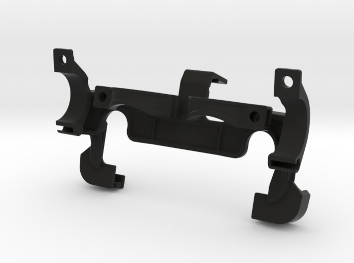 KTM SDR 1290 HALTER Nexus 5 3d printed
