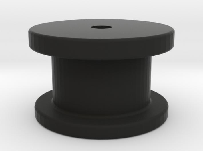 BFP Shock Rubber 3d printed