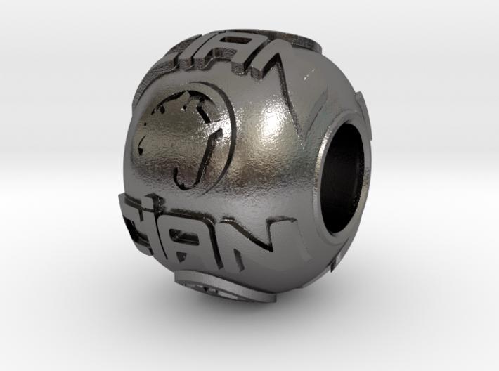 CIAN - Charm 3d printed
