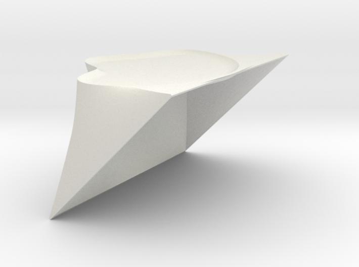 Ergo Block Version 3 3d printed
