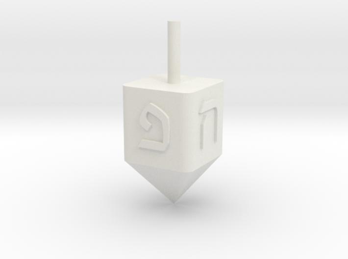 Seviivon 3d printed