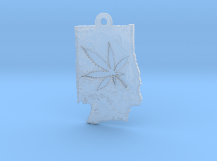 Wash10 3d printed