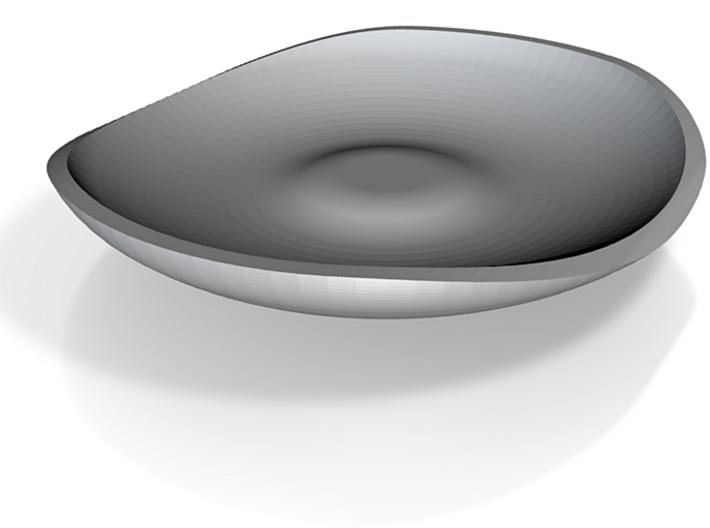 Cup Cap 3d printed