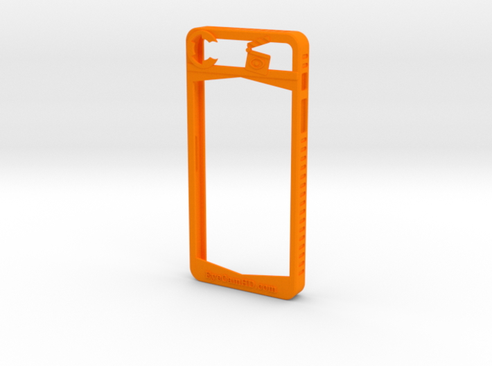 IPhone 5/5S 3d printed