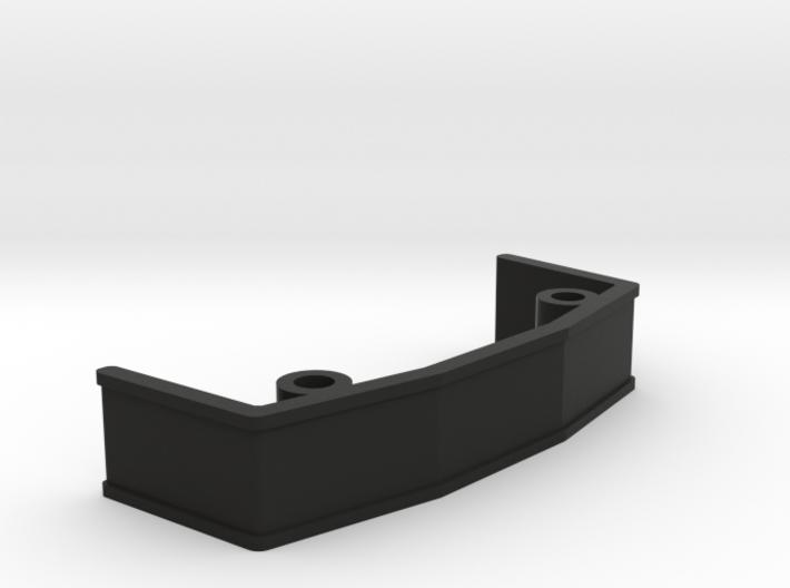 ZMR250 Bumper V3 3d printed
