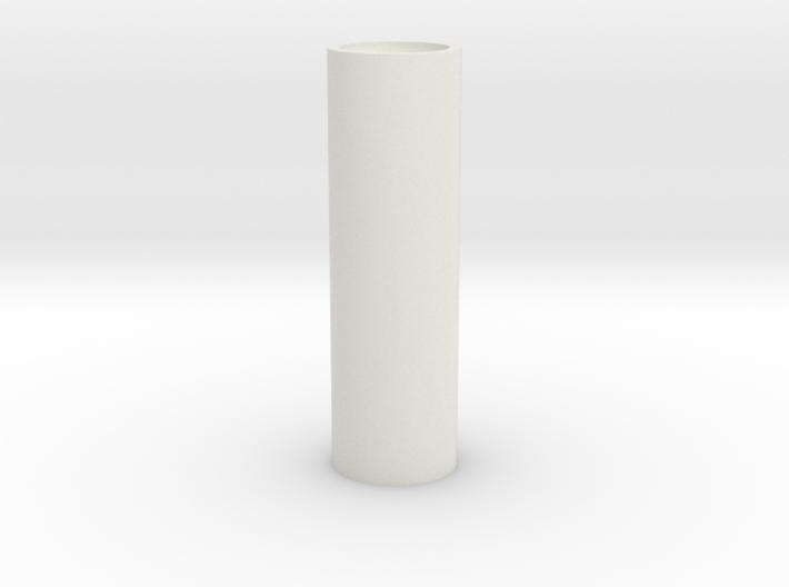 Asphalt-Walze (56 mm breit) 3d printed