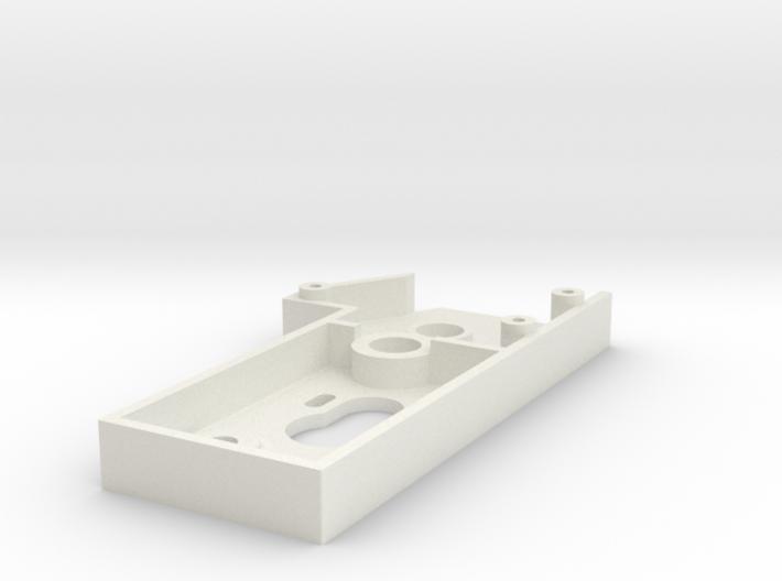 GP-1B_5 ver-2 3d printed