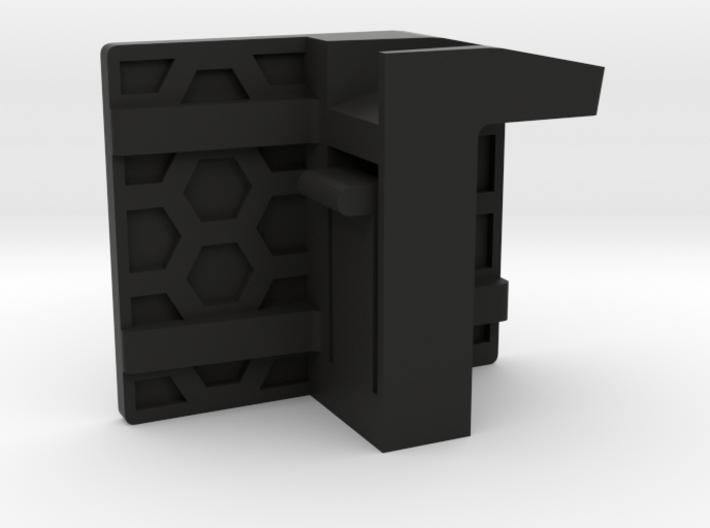 VTx GroundStation BASE 3d printed