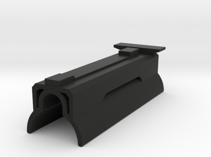 SUIT SIGHT TOP COVER 3d printed