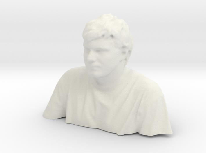 18211 3d printed