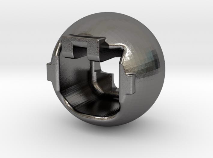 Kugel 3d printed
