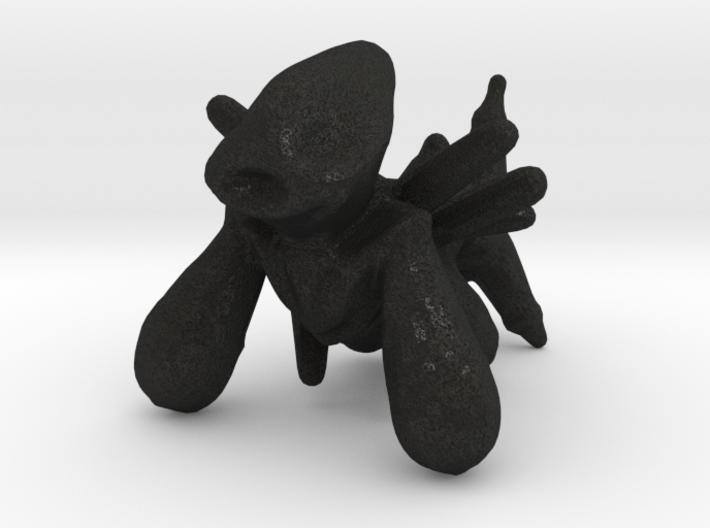 3DApp1-1427425118332 3d printed