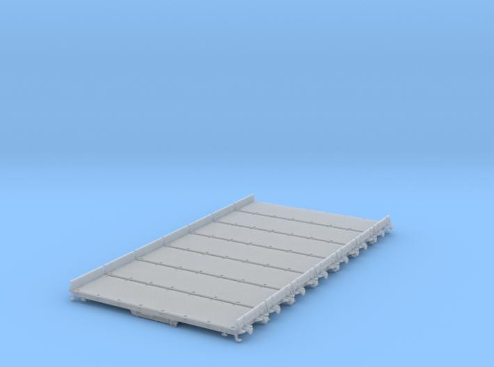 SET -N-Plataforma-PMM-x7 3d printed
