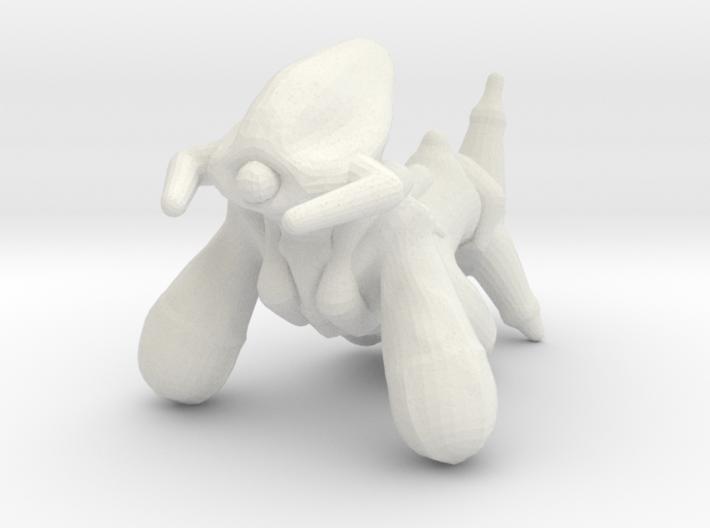 3DApp1-1427557848210 3d printed