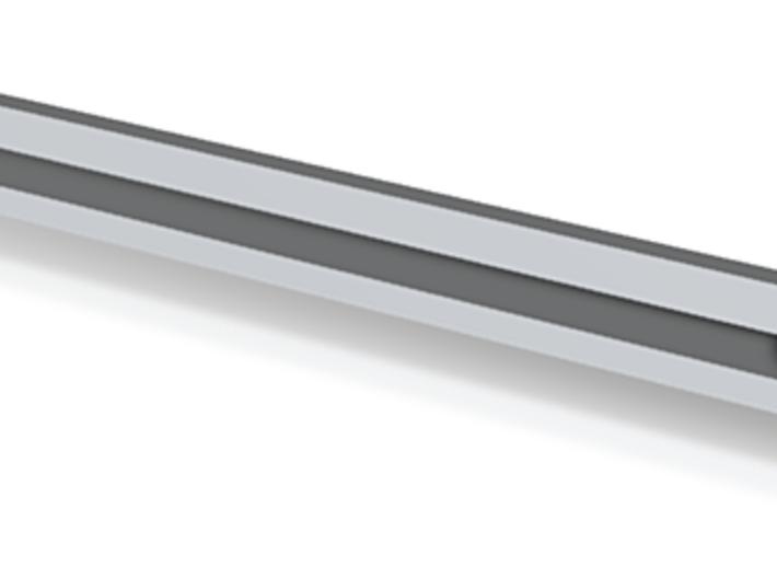 Couteau Electrique Moulinex 3d printed