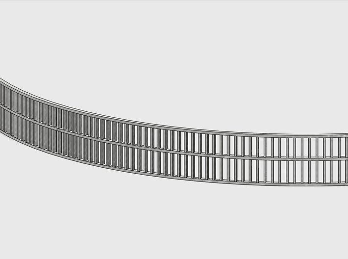 YT1300 MPC EXHAUST GRILLE STOCK 3d printed