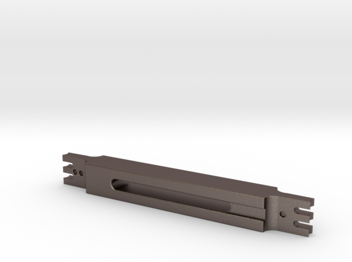 IDC-156F Wire Inserter - Pinball Tool 3d printed