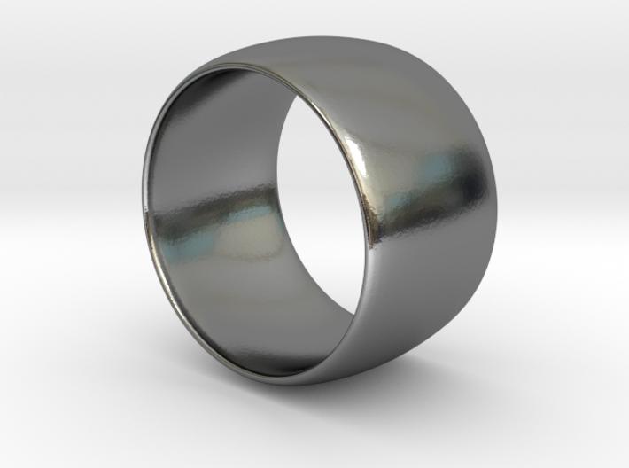 RING 19 mm 3d printed p