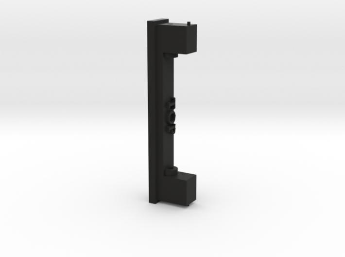 SCX10 Frame Bumper 3.28.15 3d printed
