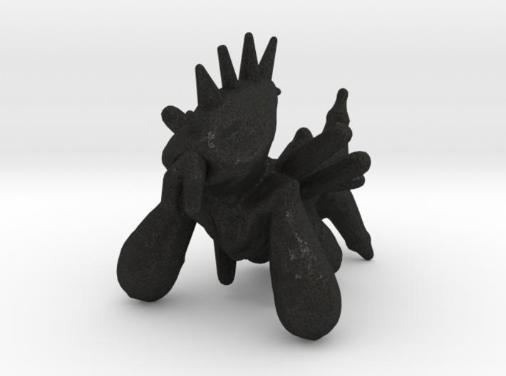 3DApp1-1430548569367 3d printed