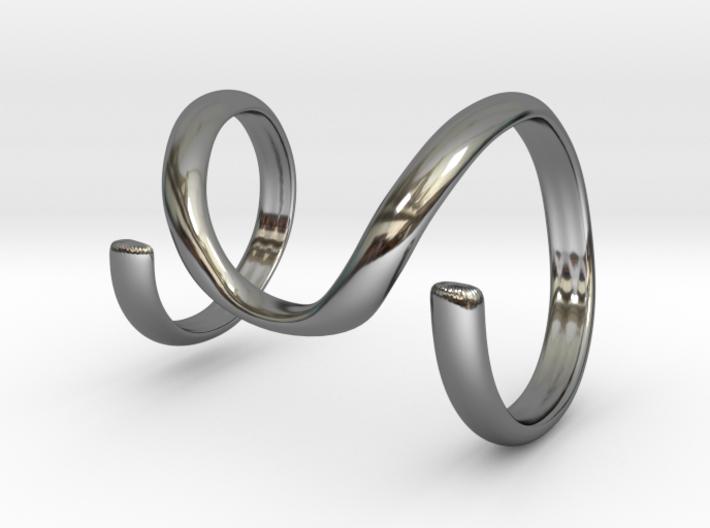 Splint for finger 3d printed