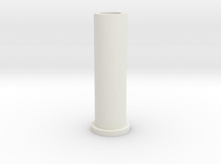 SAI 5.1 Plug 3d printed