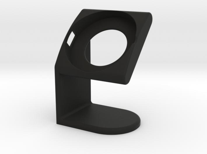 LG Urbane Desktop Stand 3d printed