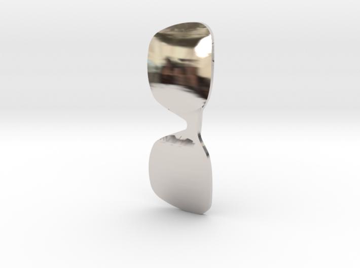 'Sunnies' 3d printed