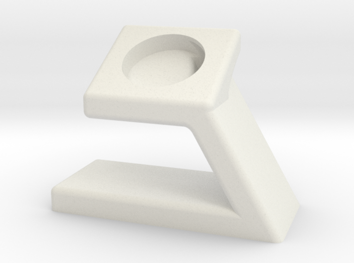 Apple Watch Stand 3d printed