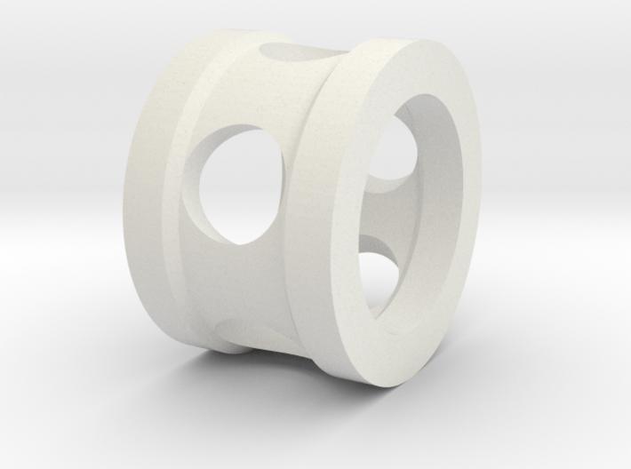 FF-8-004 - Element Through Sealings 3d printed