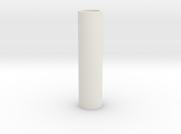 Jetpack Adjustment  Tool (4th shin tool) 3d printed