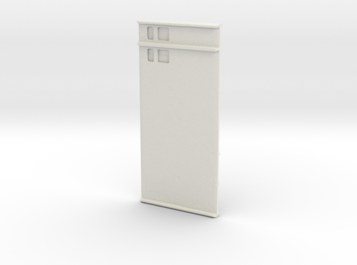 Project Ara Endo 3d printed
