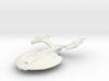Xuvaxi Adjudicator 3d printed