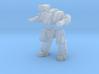 Terran Assault Walker 3d printed