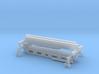 N SC Replacement Hoist 3d printed