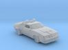 MFPver1  car 1:160 3d printed