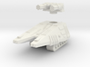 MG144-JAL03 Tevqolath Main Battle Tank 3d printed
