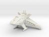 VA203 Vicious Meteor Heavy Cruiser 3d printed