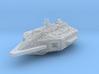 VA305 Ravening Swarm Carrier 3d printed