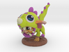 Dino gnar 3d printed