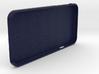 IPhone 6 Case (Nchandler3D)  3d printed