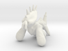 Creatures-1436968271232 3d printed