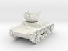 PV70 OT-130 Flame Tank (1/48) 3d printed