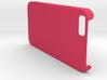 Iphone 6 Customizable 3d printed