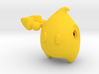 Small Poseable Luma 3d printed