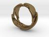 US7 Ring III 3d printed