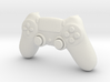 BJD DOLL: PS4 Controller 1/4 msd size 3d printed